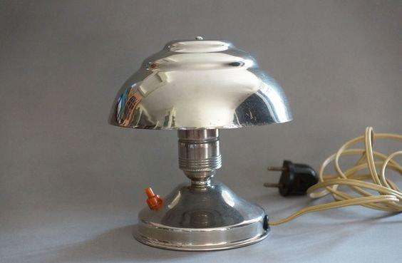 lampka metalowa galecki.jpg