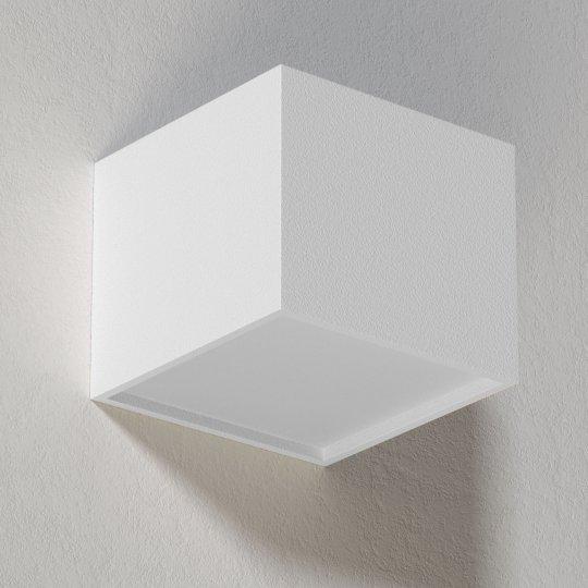 Solid (kwadratowa)